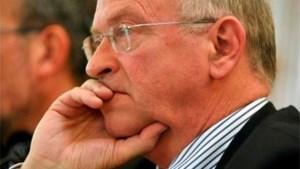 Luc Van den Brande wil voorzitter Raad van Europa worden