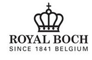 Arbeiders bezetten Royal Boch na aankondiging faillissement