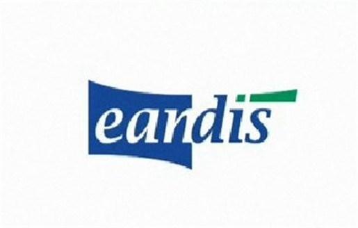 Eandis wil 500 tot 700 nieuwe mensen aanwerven
