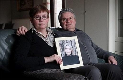 """Similes """"Hulpverlening in België bij slechtste van heel Europa"""""""