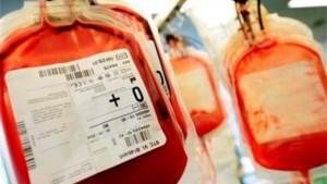 Ook N-VA vindt dat homoseksuelen geen bloed mogen geven