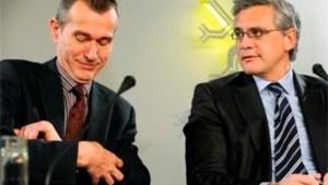 Vlaamse ministers naar Detroit om Opel te redden