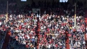 Voetbalbond gaat optreden tegen anti-Waalse gezangen