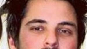Lijk van vermiste man uit Kontich gevonden in Brugse Vaart