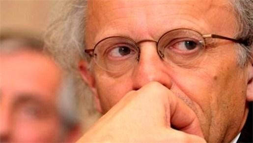 Van Rompuy wil doorbraak forceren in dossier asielzoekers