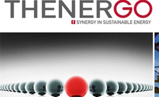 Thenergo schrapt beursnotering in Parijs