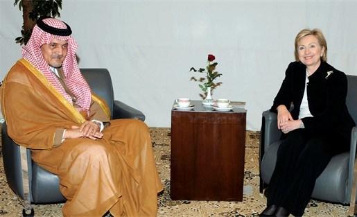Donorconferentie voor Gaza levert 4,5 miljard dollar op