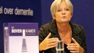 Team Van Broeckhoven ontwikkelt test om dementie op te sporen