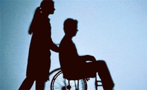 Ouders patiëntjes met zeldzame ziekte móéten pillen over grens kopen