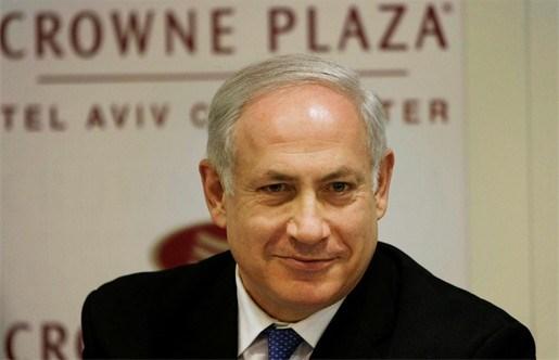 Likoed heeft regeringsakkoord met extreem-rechts in Israël
