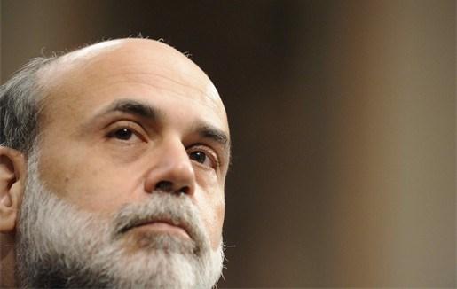 """""""De eerste tekenen van economisch herstel zijn zichtbaar"""""""