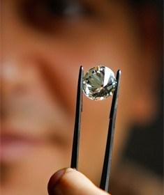 Vakbonden Antwerp Diamond Centre heffen staking op
