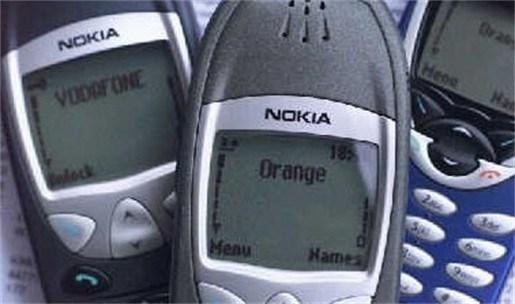 Nokia zet wereldwijd 1.700 mensen op straat