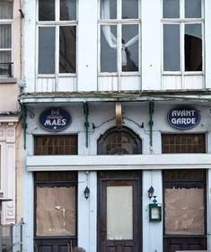 O'Fiach's Irish Pub verhuist van Lier naar Mechelen