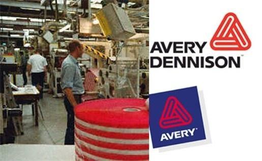 Avery Dennison in Turnhout zet 50 werknemers op straat