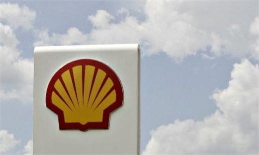 Shell laat windenergie varen