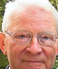 Opnieuw oud-burgemeester van Puurs overleden