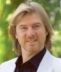 Mechelaar wint zangwedstrijd op Nederlandse tv