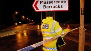 Nieuwe verdachte voor aanslag op Britse soldaten opgepakt