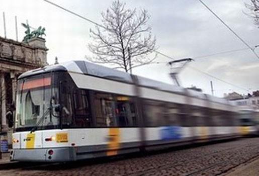 Drie offertes voor Antwerpse tramverlengingen