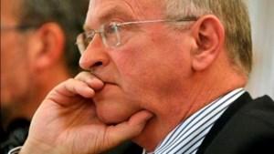 Franstalige parlementsleden waarschuwen Europa voor Luc Van den Brande