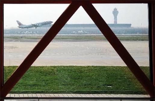 EU-Commissie onderzoekt luchtvaartallianties