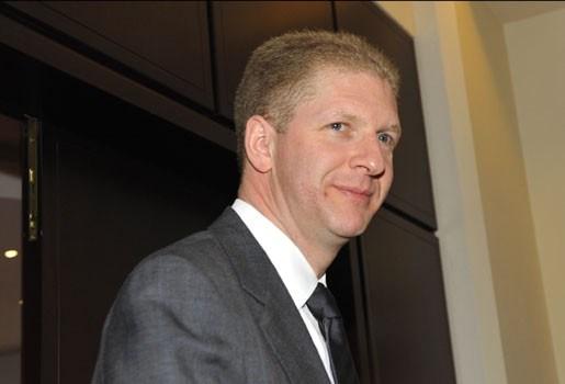 Voormalig topman Dexia vangt 825.000 euro ontslagvergoeding