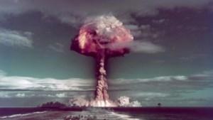 Slachtoffers van kernproeven worden gehoord