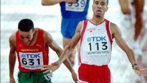 Ook gouden medaillewinnaar Ramzi gebruikte doping in Peking