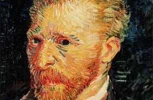 """""""Van Gogh verloor oor in gevecht met Gaugain"""""""