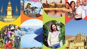 Alles over Laos, Lesotho, Letland en Libanon in één bijlage!
