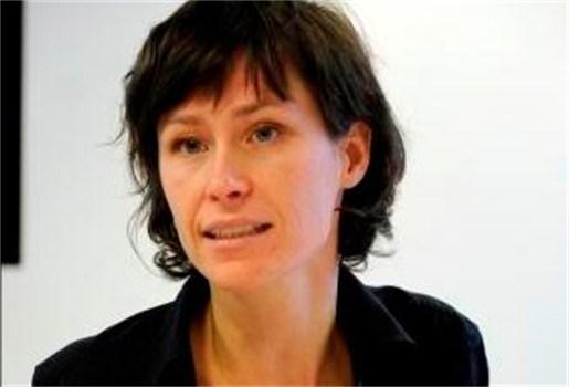Freya Van den Bossche bedreigd door onbekenden