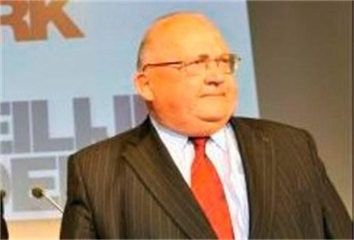 Jean-Luc Dehaene is weinig actief in Europees Parlement