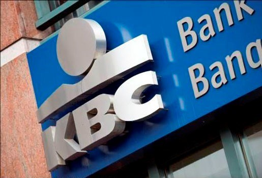 """Kris Peeters: """"Wanneer had federale overheid informatie over KBC?"""""""