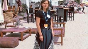Truiense Caroline Strubbe wint scenarioprijs in Cannes