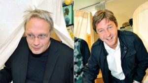 De Bruyn en Luyckx doen het goed, Verstrepen en PVDA+ ontgoochelen