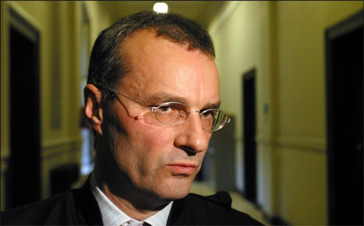 Advocaat Rieder vangt bot bij Grondwettelijk Hof