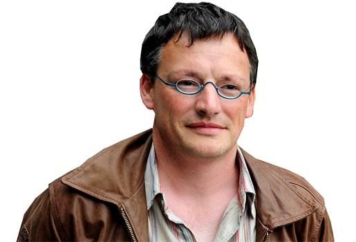 Aandeelhouder Punch Graphix gaat vakbondsman te lijf
