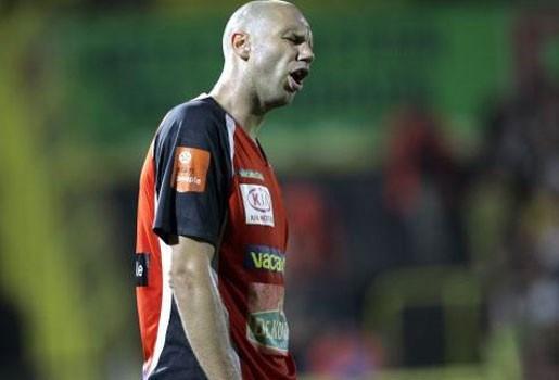 Bob Peeters wordt beloftencoach bij AA Gent