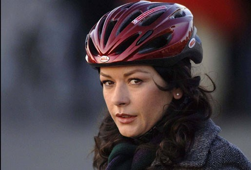 """""""90% minder hoofdwonden bij algemeen gebruik fietshelm"""""""