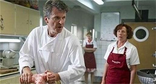 'Van vlees en bloed' is Beste Miniserie in Monte Carlo