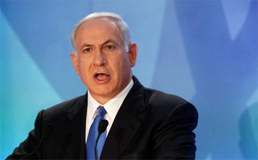 Premier Netanyahu bereid om Palestijnse staat te erkennen