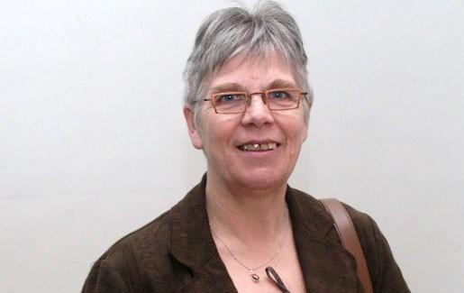 Schepen Maria Vekemans neemt in oktober ontslag