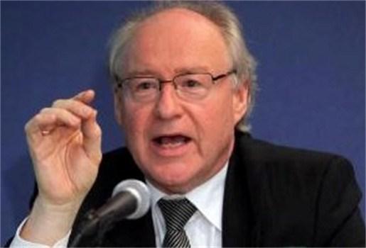 Topman Nationale Loterij krijgt bonus van 100.000 euro