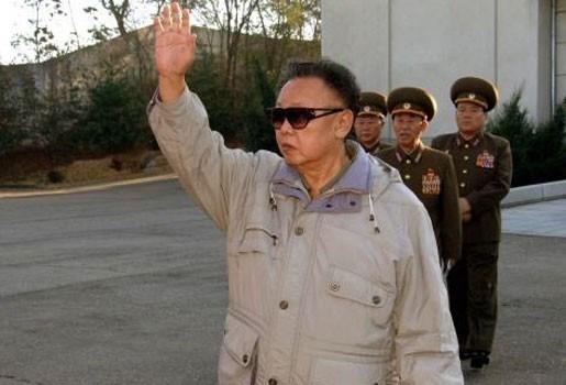 """""""Noord-Korea schiet raket richting Hawaï"""""""