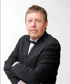Bracke stopt als hoofdredacteur bij nieuwsdienst VRT