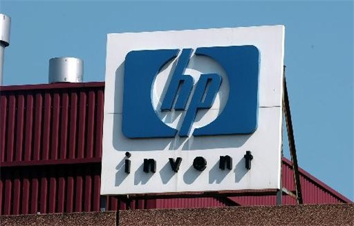 HP en Alcatel-Lucent vormen wereldwijde alliantie
