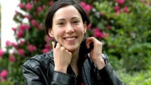 Vals opiniestuk kan Saskia De Coster celstraf opleveren