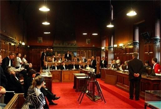 Senaatscommissie stemt dinsdag over hervorming assisen