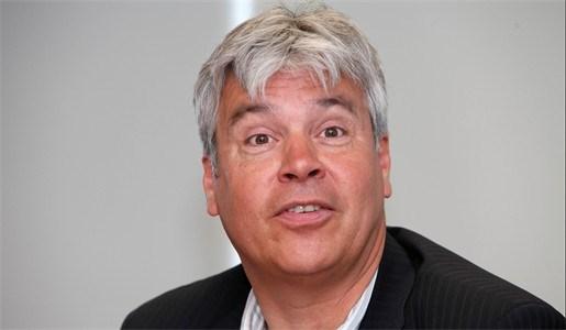 Keert Bert Anciaux terug als Vlaams minister?